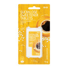 PnP Sucralose Sweetener Tab 300ea