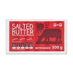PnP-Salted-Butter-500g.jpg