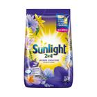 SUNLIGHT H/WASH POWDER LAVENDER 2KG x 9