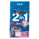 Bobtail Dog Food Puppy Chicken 5.5kg