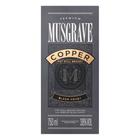 Musgrave Copper Black Honey Brandy 750ml