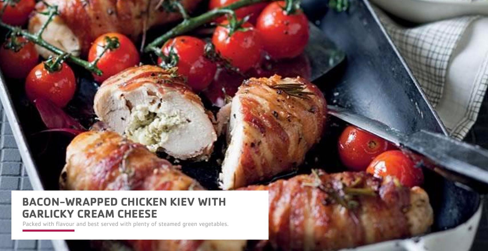 baconwrapped-chicken-kiev-with-garlicky-cream-cheese.jpg