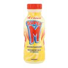 Super M Banana Flavoured Drink 300ml