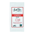 Bean There Ethiopian Ground Filter Coffee 250g