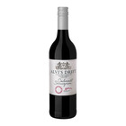 Alvi's Drift Signature Cabernet 750ml
