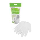 PnP Disposable Gloves 24ea