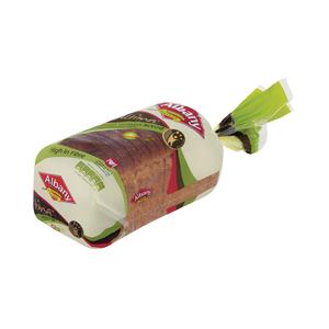 Albany Ultima Brown Bread Multigrain 700g