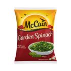 McCain Garden Spinach 750g
