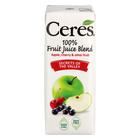 Ceres Secrets of Valley Juice 200ml
