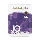 Namaqua Johannesberger Red 5l