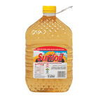 Sunfoil Sunflower Oil 5l