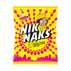 Simba Nik Naks Cheese Flavour 135g x 22