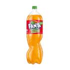 Fanta Mango 2l