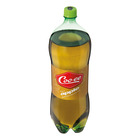 Coo-ee Cooldrink Apple 2l