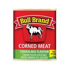 Bull Brand Corned Meat Chakalaka 300g