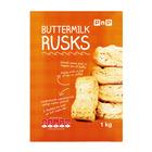 PnP Buttermilk Rusks 1kg