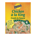 Imana Cook in Sauce Chicken 58g