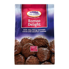 Cape Cookies Romeo Delight 500g