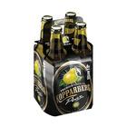 Kopparberg Pear Cider 330ml x 4