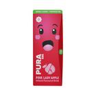 PURA KIDS PINK LADY APPLE INFUSE 200ML
