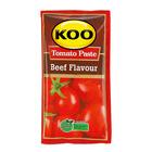 Koo Tomato Paste Beef 50g