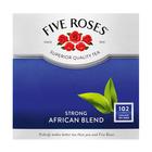 Five Roses Tagless African Blend Tea 100s