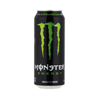 Monster Energy Drink Original 500ml