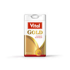 Vital Gold Ultimate A-Z Plus 30s