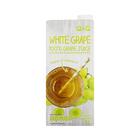 PnP White Grape Juice 1l