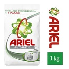 Ariel Washing Machine Powder 1kg