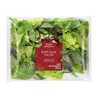 PnP Baby Leaf Salad 200g