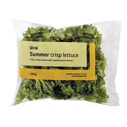 PnP-Crisp-Summer-Lettuce-150g.jpg