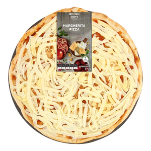 PnP Large Margherita Pizza 410g
