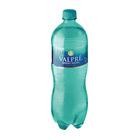 Valpr'e Sparkling Spring Water 1l