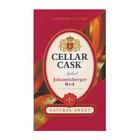 Cellar Cask Select Johannisberger Red 2 L