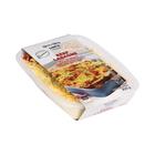 PnP Beef Lasagne 300g