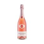 Robertson Sparkling Sweet Rose 750 ml