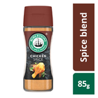 Robertsons Chicken Spice Bottle 100ml