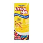 Danone Ultra Mel Vanilla Custard 200ml