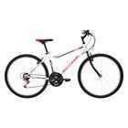 Monterra M500 Unisex Bike 21 Speed