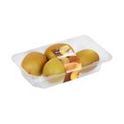 PnP Kiwi Fruit 4s
