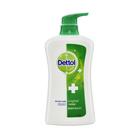 Dettol Body Wash Original 600ml