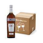 Pernod Ricard Anise 750ml x 12