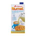 Clover UHT Numel Milk 1l