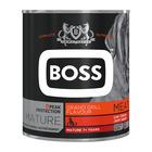Boss Mature Dog Food Grand Grill 775g