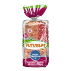Futurelife Grains Bread 800g