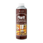 Flurit Natural Oil For Wood Treatment