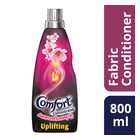 COMFORT Aromatherapy Uplifting Concentrated Fabric Conditioner 800ml
