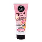 Good Stuff In Good Hands Hand Cream 75ml