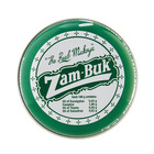 Zam-buk Herbal Ointment 7g